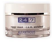 24-7-mask