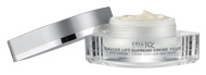 caviar lift supreme eye cream