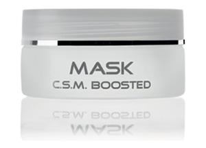 matrix-mask