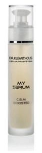 matrix-my-serum