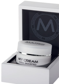 my-cream