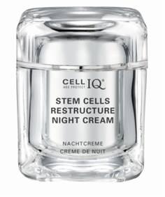 restructure night cream