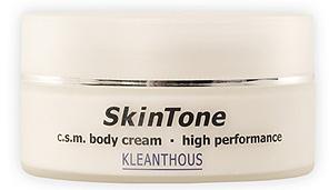 skin-tone-7
