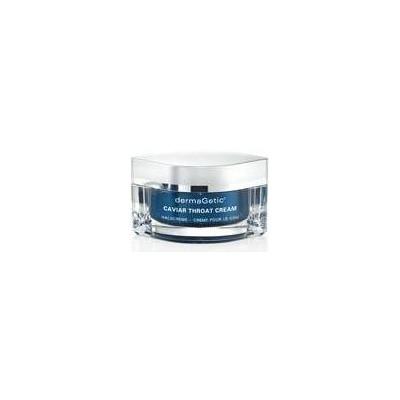 caviar throat cream