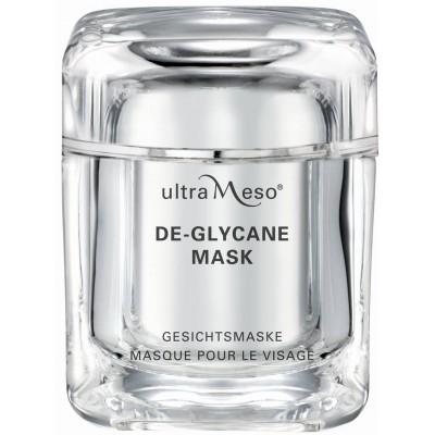 de glycane mask