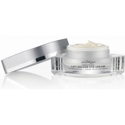 lift delux eye cream