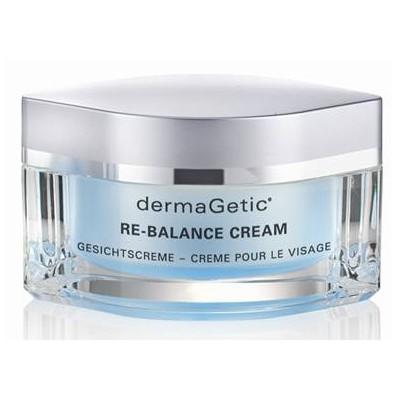 re balance cream