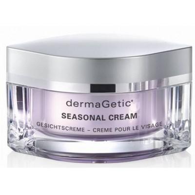 seasonal cream