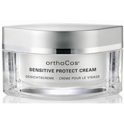 sensitive protect cream