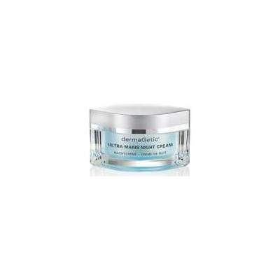 ultra maris night cream